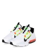 Nike Sneaker Air Max Infinity weiss