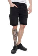 Only & Sons - Onsply Reg Black - Shorts