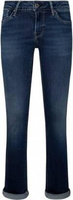 """Pepe Jeans Bootcut-Jeans """"PICCADILLY"""" im 5-Pocket-Stil und Hintertaschen mit Absteppung"""