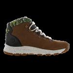 Timberland World Hiker Mid - Herren Boots
