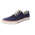 Tommy Hilfiger Sneaker Herren EM0EM00001