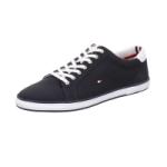 Tommy Hilfiger Sneaker Herren FM00596