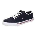 Tommy Hilfiger Sneaker Herren FM02676
