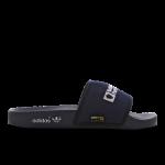 adidas Adilette - Herren Flip-Flops and Sandals