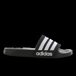 adidas Adilette Shower - Herren Flip-Flops and Sandals