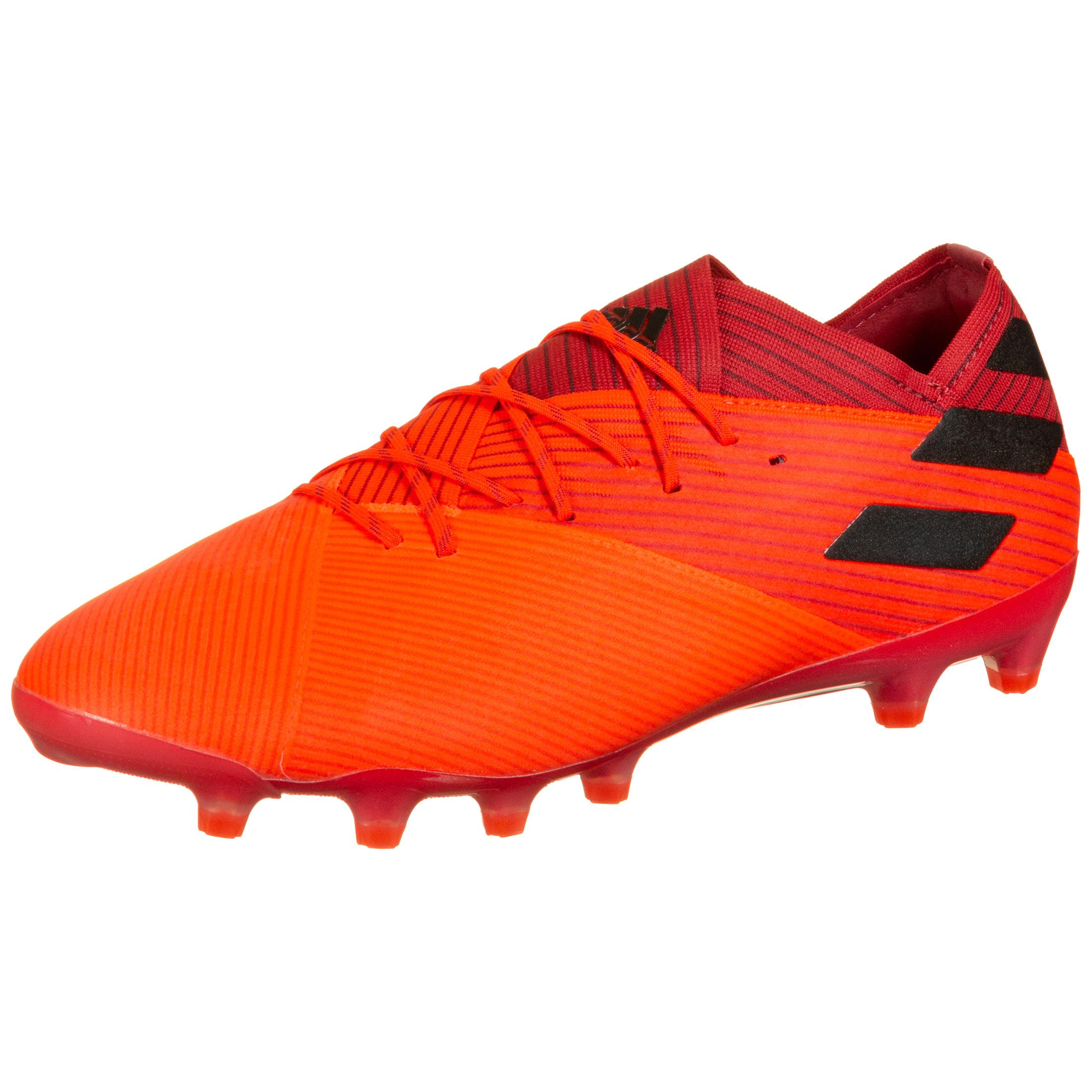 adidas Nemeziz 19.1 AG Fußballschuh Herren