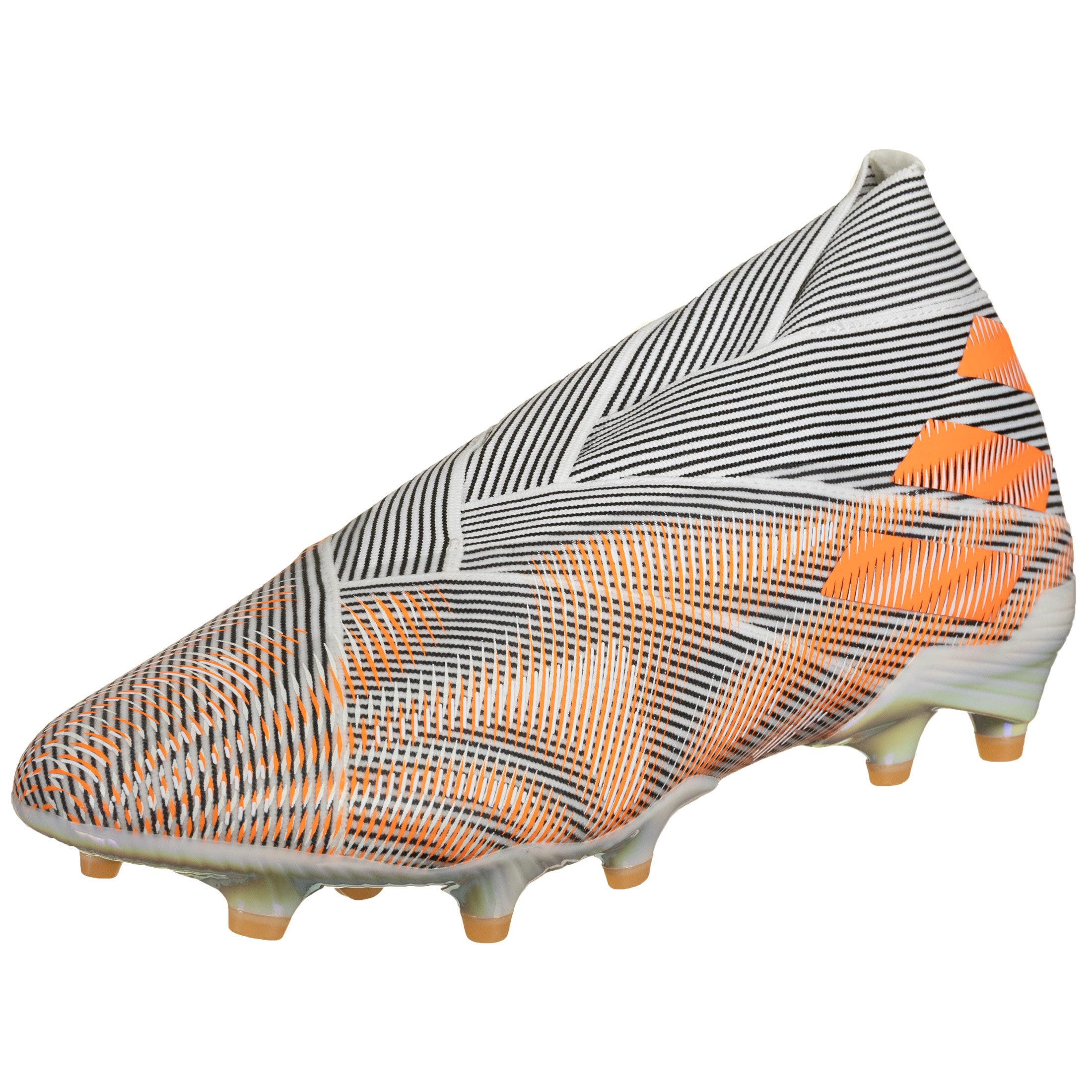 adidas Nemeziz + FG Fußballschuh Herren