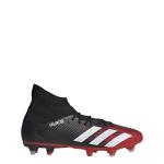 adidas Predator 20.3 SG Fußballschuhe EF1998