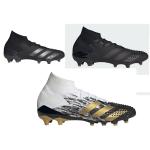 adidas Predator Mutator 20.1 FG Fußballschuhe EH2894 / EF1612 / FW9186