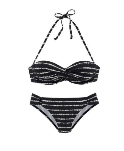 alba-moda-bikini-sale