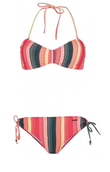 alba-moda-bikini-schwarz
