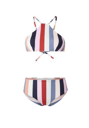 alba-moda-bikini-trends-2021