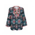 alba-moda-bluse-günstig