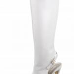 alba-moda-high-heels-schuhe