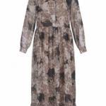 alba-moda-kleid-günstig-kaufen