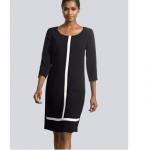 alba-moda-kleider-festlich-günstig
