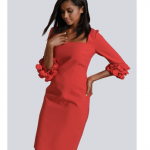 alba-moda-kleider-festlich-online