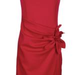 alba-moda-kleider-festlich-rot