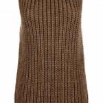 alba-moda-pullover