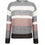 alba-moda-pullover-baumwolle