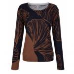 alba-moda-pullover-braun