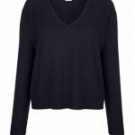 alba-moda-pullover-günstig-kaufen