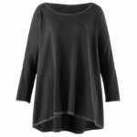 alba-moda-pullover-schwarz