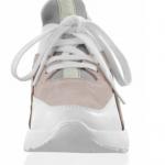 alba-moda-sneaker
