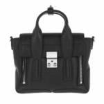 3.1 Phillip Lim Crossbody Bags - Pashli Mini Satchel - in schwarz - für Damen