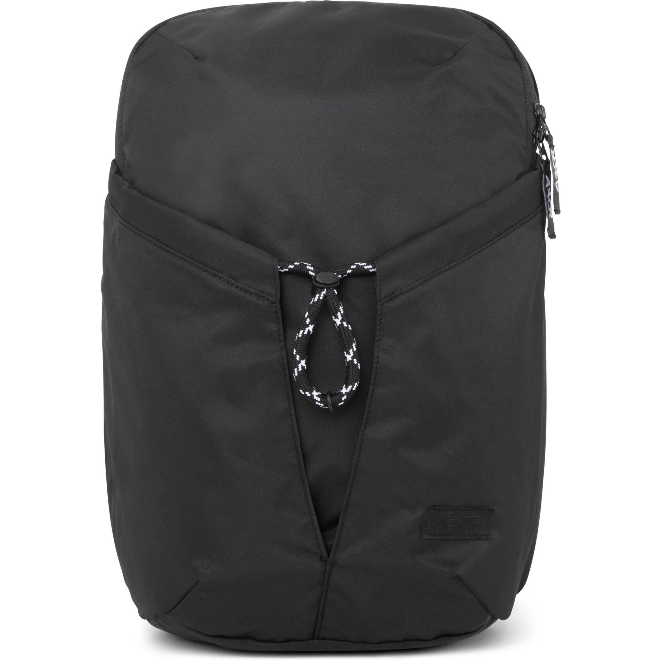 AEVOR Light Pack Daypack