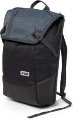 AEVOR, Rucksack Daypack Vegan in dunkelblau, Rucksäcke für Damen