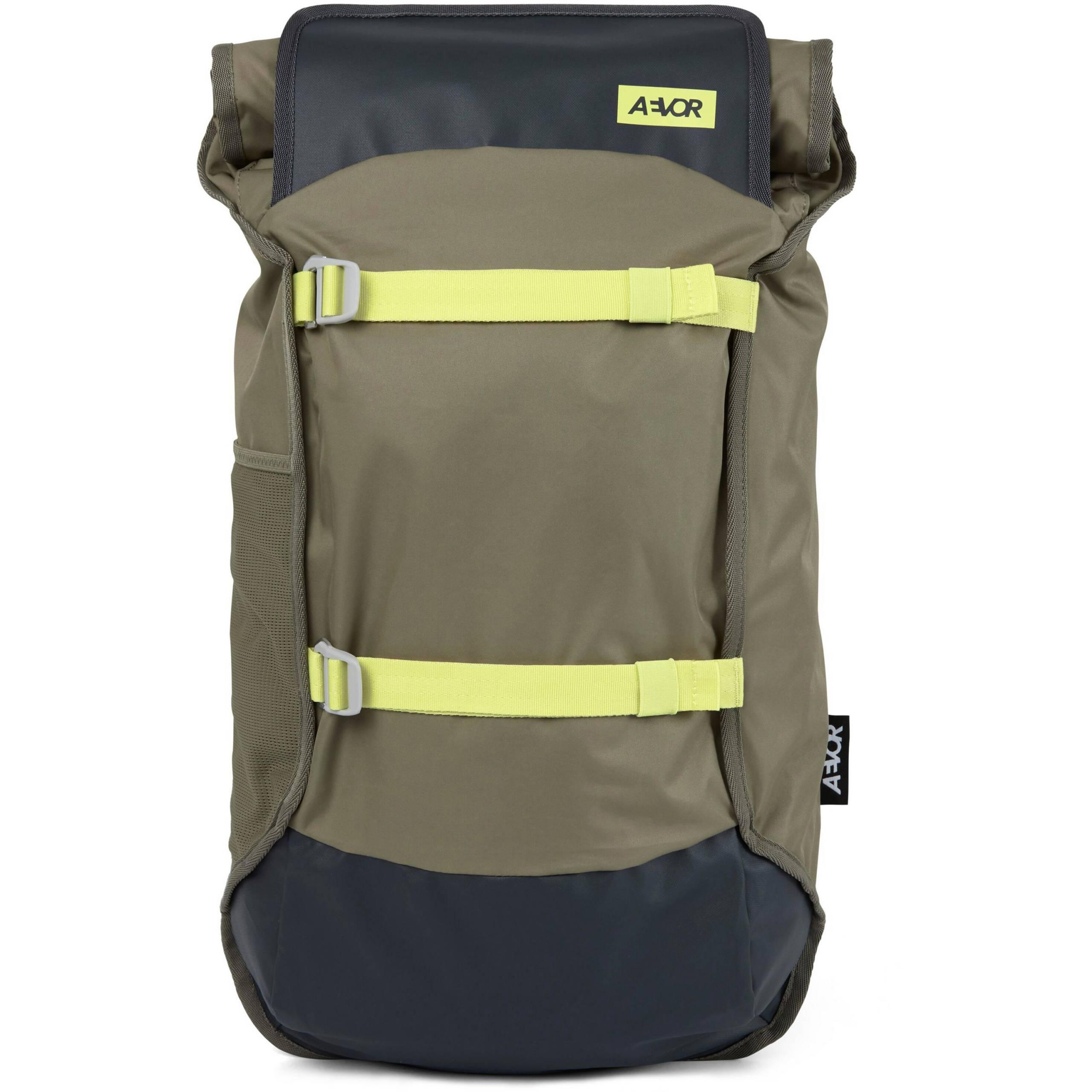 AEVOR Trippack Daypack