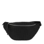 Abro Bauchtaschen - Beltbag Free - in schwarz - für Damen