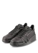 Giuseppe Zanotti Design Sneaker Federica schwarz
