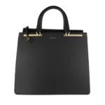 Laptoptaschen Sophie 13'' Laptop Bag schwarz