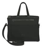 """Laptoptaschen """"Zalia 14,1"""""""" Laptop Balhandle Bag"""" schwarz"""