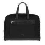 """Laptoptaschen """"Zalia 15,6"""""""" Laptop Balhandle Bag"""" schwarz"""