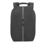 """Rucksäcke """"Securipak 15,6"""""""" Laptop Backpack"""" schwarz"""