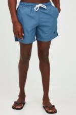 Solid Shorts SOLID Badehose Herren, kurze Badehose