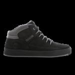 Timberland Davis Square - Herren Boots