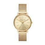 Uhr MK4339 Pyper Ladies gold