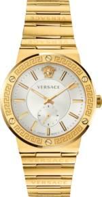 Versace Schweizer Uhr Greca Logo, VEVI00520