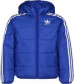 adidas Winterjacke Kinder Padded Jacket, team royal blue, 176