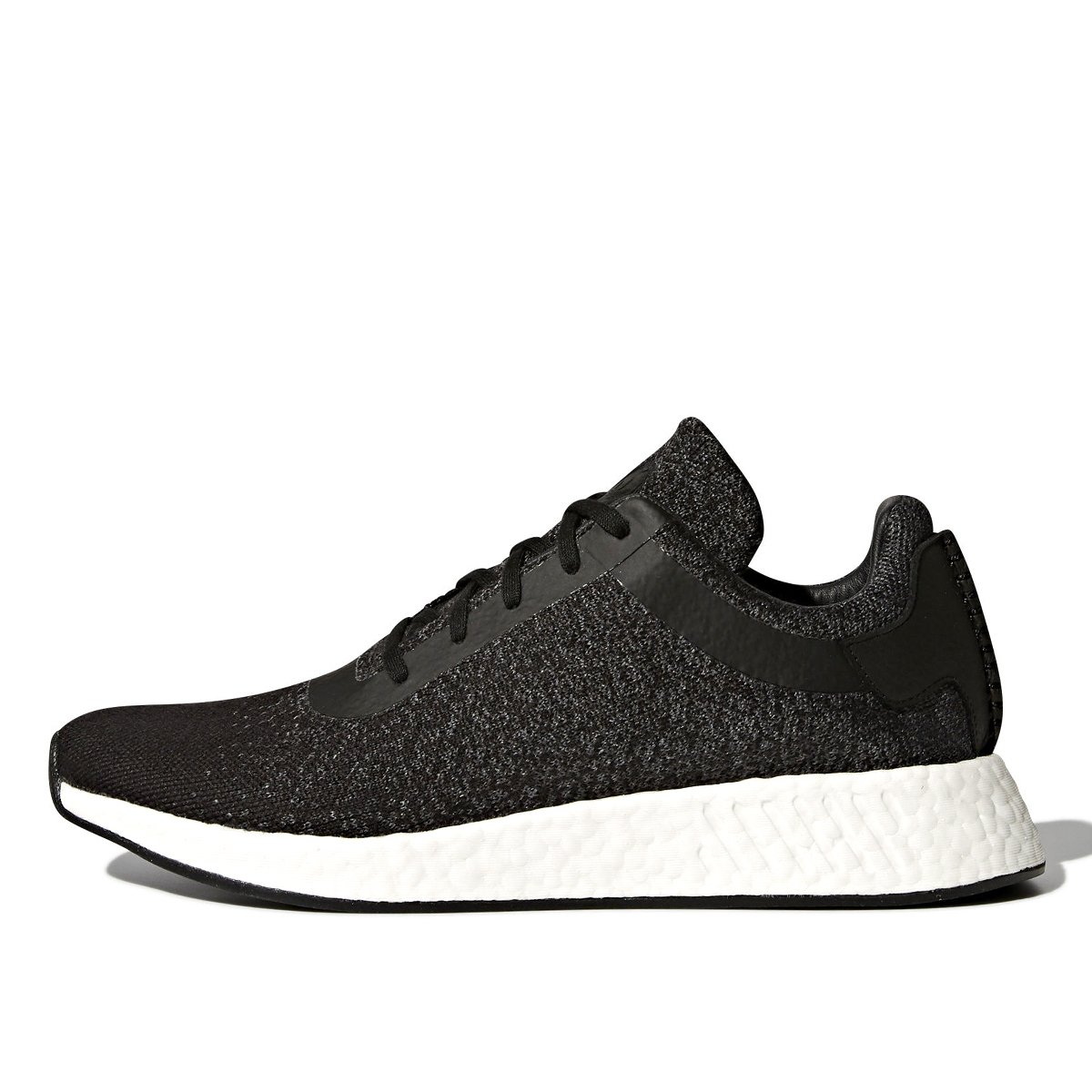adidas x Wings And Horns NMD R2