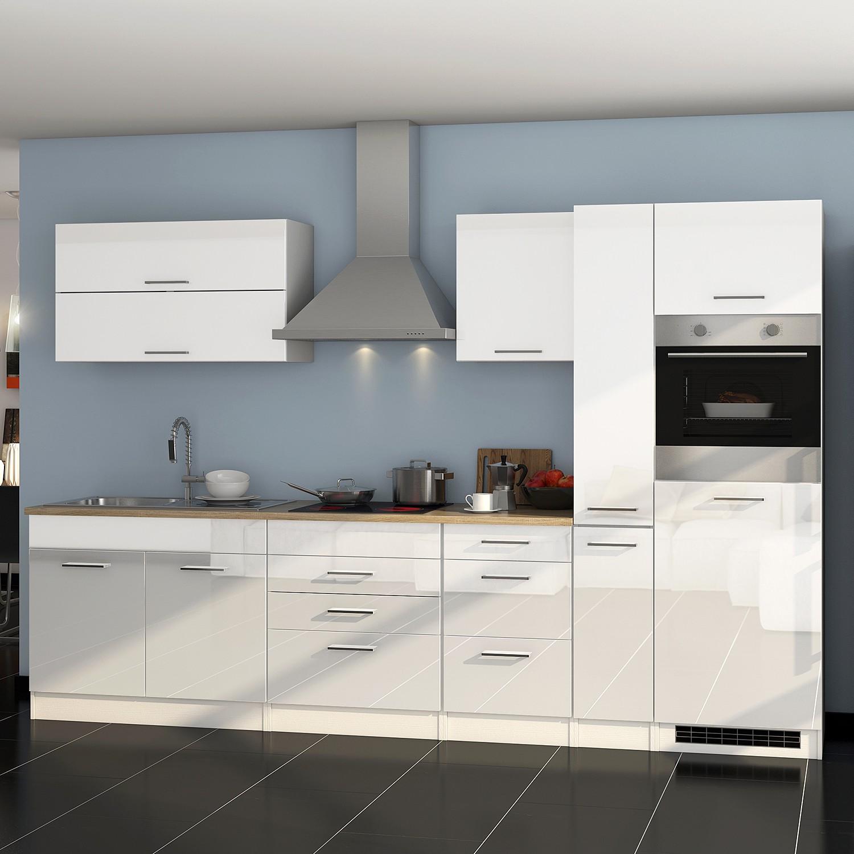 home24 Küchenzeile Mailand X