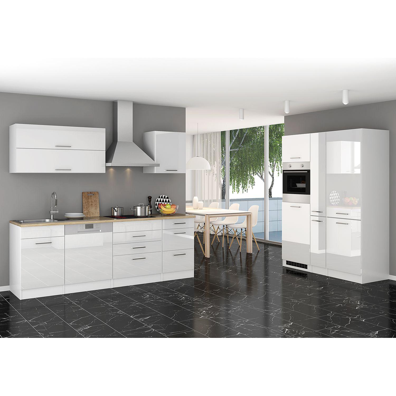 home24 Küchenzeile Mailand XV