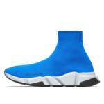 Balenciaga Speed Trainer Blue (2020)
