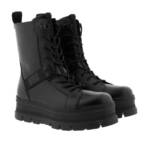 Boots & Stiefeletten Sheena Ankle Boot schwarz