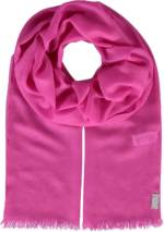 FRAAS, Kaschmir-Pashmina - Signature Kollektion in pink, Tücher & Schals für Damen