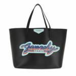 Givenchy Shopper - Logo Shopper - in schwarz - für Damen